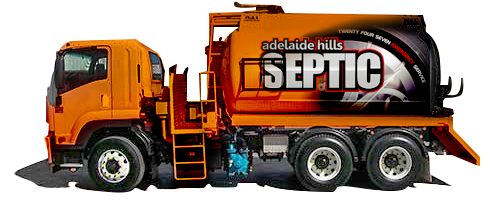 Adelaide Hill Septic Tank Specialists